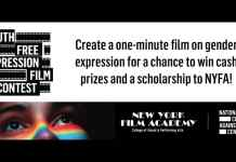 youth-free-expression-film-contest