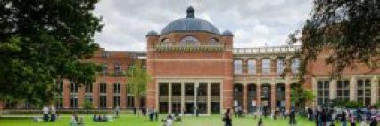 African-mba-scholarship-birmingham