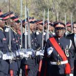 Botsuana-Defensa-Fuerza-BDF-Reclutamiento-vacantes