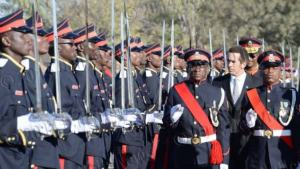 Botswana-Defence-Force-BDF-Recruitment-vacancies