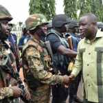 Ministry of Defence Ghana Recruitment 2019