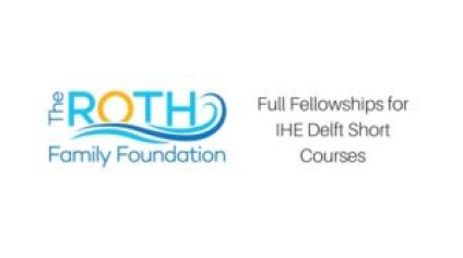 Roth-Family-Foundation-Fellowships