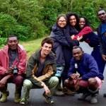 Becas para Guinea Ecuatorial para estudiar en Singapur