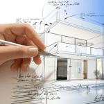 best-architecture-schools