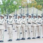 botswana-prisons-service-vacancies