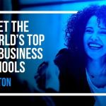 business-schools-boston