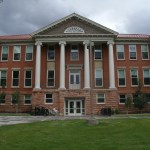 10 Cheapest Colleges in Wyoming