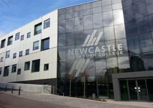 colleges-newcastle