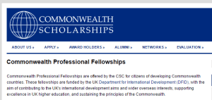 commonwealth-professional-fellowships