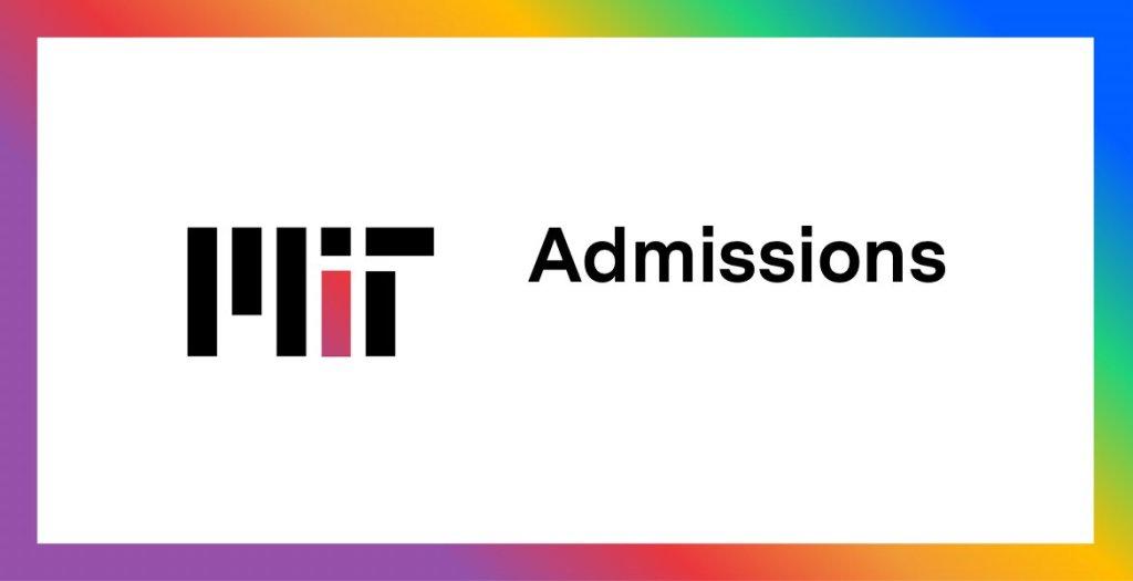 Formas más fáciles de procesar la transferencia MIT en 2021