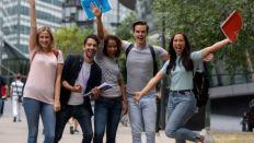 Global Young Academy Call For Anggota Baru 2021