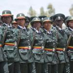 kenya-prisons-service-recruitment
