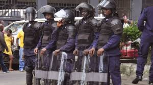 liberia-national-police-recruitment