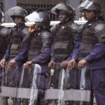 liberia-national-police-recruitment