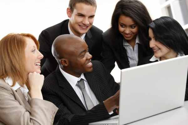 15 MBA Scholarships for Nigerian Students