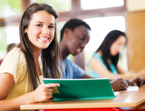 Mexican Government Scholarships for International Students 2020