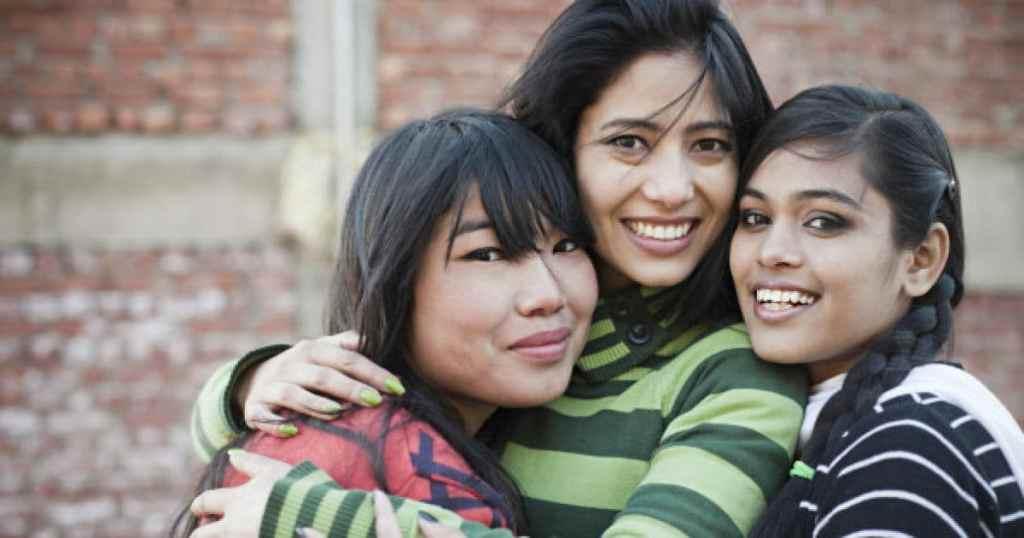 Becas para estudiantes nepaleses en la India 2020-2021