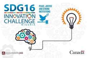 sdg-innovation-challenge