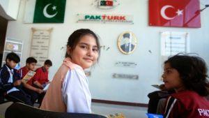 top-turkey-scholarships-for-pakistan-students-2018