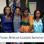 yali-training-programs