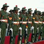 zambian-army-recruitment