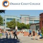 Accredited Ultrasound Technician Schools
