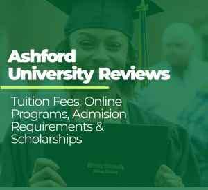 ashford-university-tuition