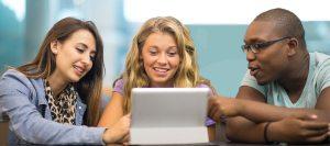 best-digital-marketing-courses-UK