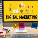 best-study-digital-marketing-universities-courses-UK