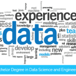 Data Science Bachelor Degree