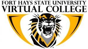 fhsu-virtual-college-logo