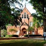 christian college of georgia