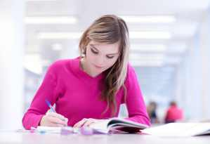how-long-should-you-study-for-the-gre