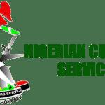 nigeria-customs-recruitment