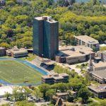 saint-mary-s-university-canada-office