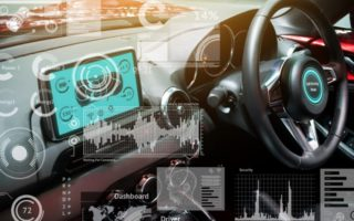what-is-Automotive-Technology