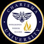 Carisma-universidad