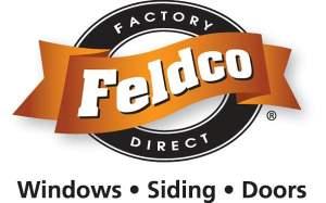 Feldco Windows, Siding, and Doors Scholarship