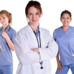 Healthcare management degree schools