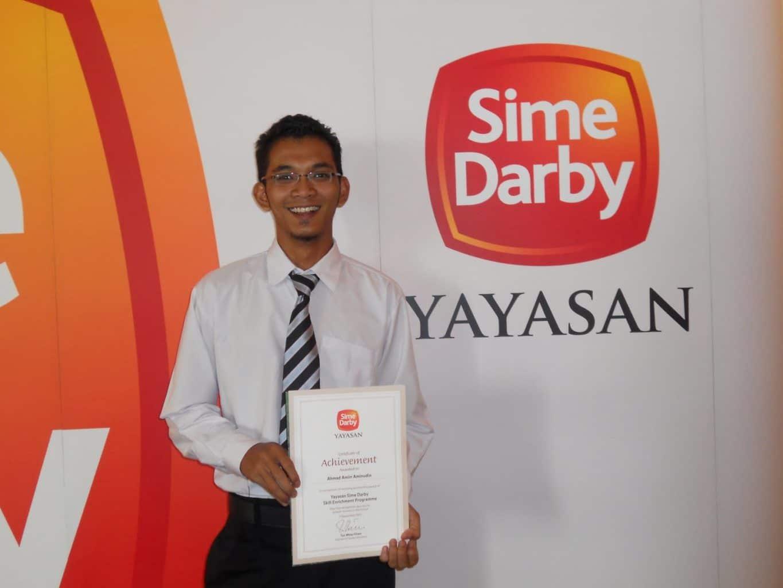 Yayasan Sime Darby Scholarships In Malaysia 2020 The Pakistan Post