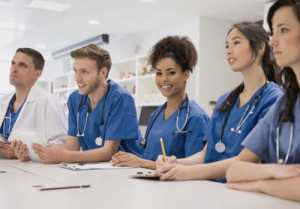 Best & accredited Caribbean Medical schools | Ranking, Acceptance Rate, Tuition.