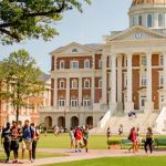 Christopher Newport University-CNU Tuition, Scholarships, Acceptance Rate, Ranking