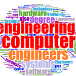 computer-engineering-degree