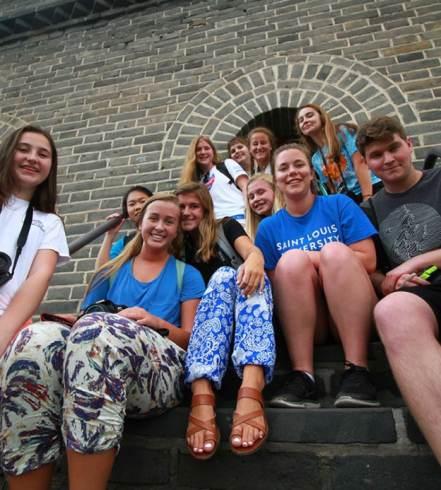 Ucla Summer Programs For High School Students 2020.20 Free Summer Programs For High School Students In 2020