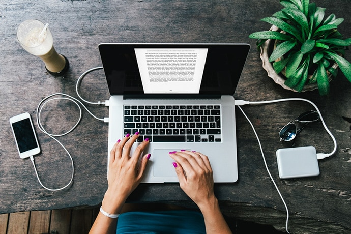 freelancer-jobs-for-college-students