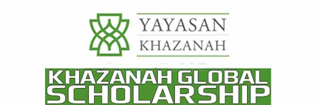 khazanah-global-scholarship