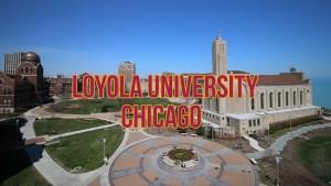 online PsyD degree programs