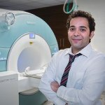 mri technician school course online program