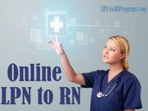 online-lpn-to-rn