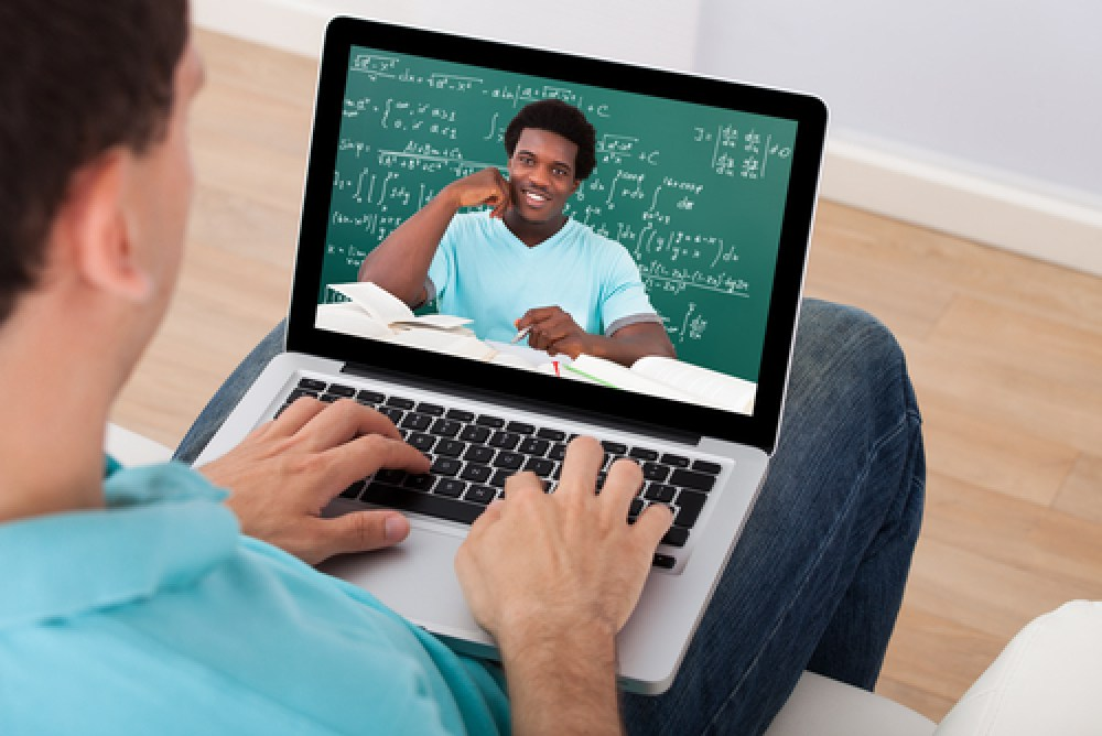 online-tutor-jobs-for-college-students